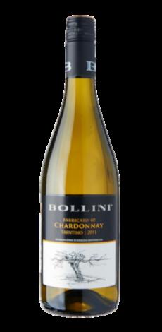 bollini-chardonnay